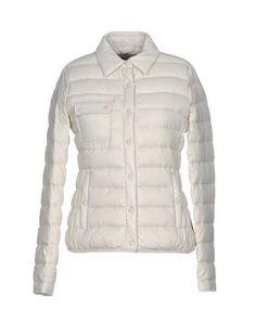 Куртка M.Grifoni Denim