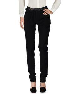 Повседневные брюки Saint Laurent