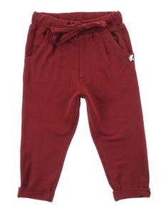 Повседневные брюки L:Ú L:Ú