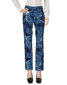 Повседневные брюки Marc by Marc Jacobs