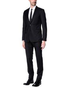 Костюм Dior Homme
