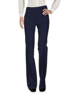 Повседневные брюки Victoria, Victoria Beckham