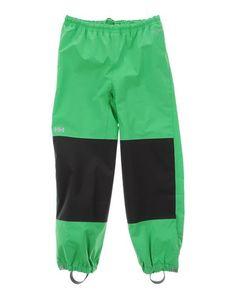 Повседневные брюки Helly Hansen