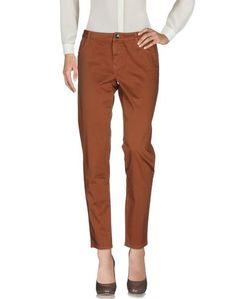 Повседневные брюки MAX & CO.