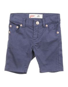 Бермуды Levis Kidswear