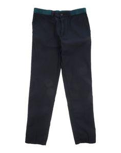 Повседневные брюки Myths Kids