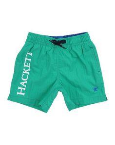 Шорты для плавания Hackett