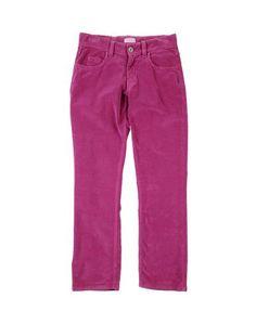 Повседневные брюки Fiorucci Youngwear