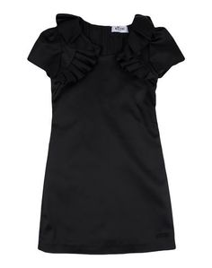 Платье Moschino KID