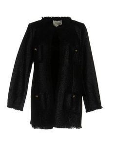 Пальто Darling