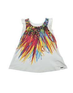 Платье Gaultier BÉbÉ