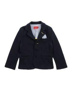 3c68c5b4783 Мужская одежда – купить в Lookbuck