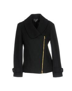 Куртка Maiyet