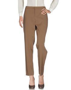 Повседневные брюки Akris