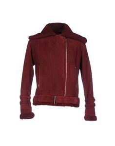 Куртка Carven