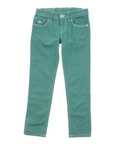 Повседневные брюки Nolita Pocket