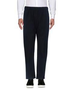 Повседневные брюки Camo