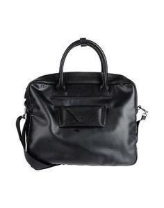 Деловые сумки Maison Margiela 11