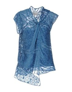 Блузка Maison Margiela 1