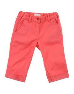 Повседневные брюки Elsy Girl