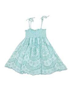 Платье PIN UP Stars
