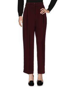 Повседневные брюки American Vintage