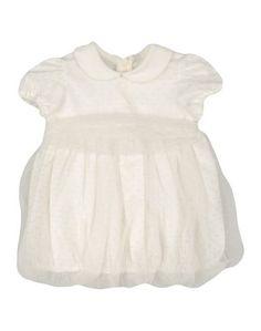 Платье OibÓ!