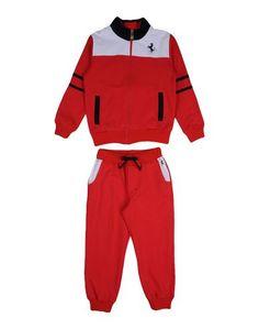 a67cfde8 Купить мужские костюмы Ferrari в интернет-магазине Lookbuck