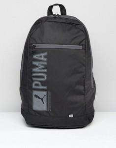 Рюкзак Puma Pioneer I 7339101 - Черный
