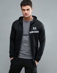 Спортивная куртка CoreX - Черный