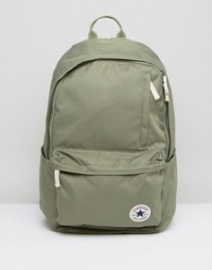 Рюкзак Converse - Зеленый