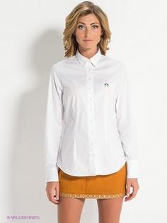 Рубашки Lisa Campione
