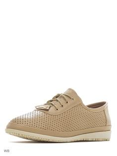 Ботинки Camidy