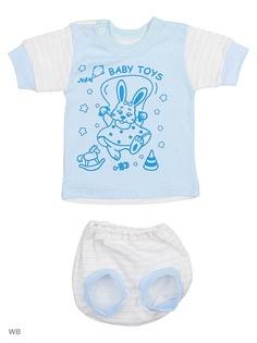 Комплекты белья Babycollection