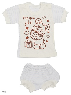 Комплекты белья Babycollection