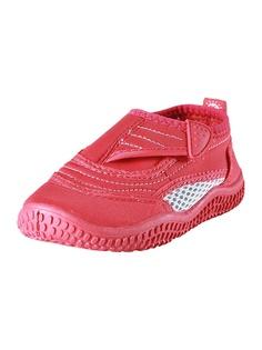 Туфли Reima