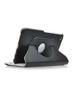 Чехлы для планшетов skinBOX