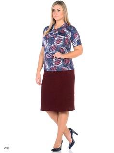 Блузки Dorothys Нome