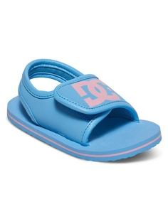 Пантолеты DC Shoes