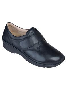 Ботинки Berkemann
