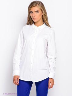 Рубашки Vero moda