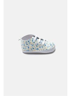 Ботинки Maloo
