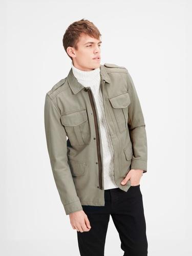 Куртки Jack&Jones