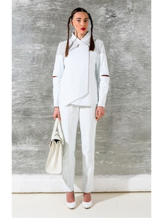 Куртки Kristina