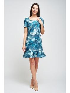 Платья Danuta