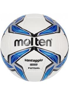 Мячи Molten