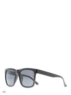 Солнцезащитные очки MATRIX.