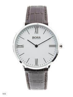 Часы наручные HUGO BOSS
