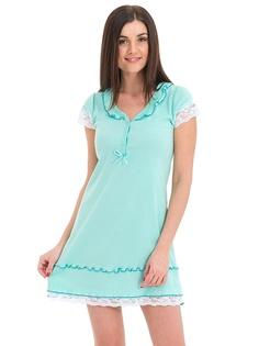 Ночные сорочки Tenerezza