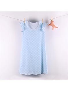 Ночные сорочки КВК